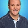 Michael Westra: Allstate Insurance