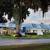 Ocala Eye - Magnolia Office Ocala Medical Park