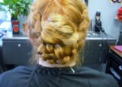 Urban Hair Stylists - Pueblo, CO