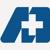 MultiCare Regional Maternal Fetal Medicine