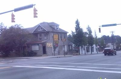 Overlea Liquors - Baltimore, MD