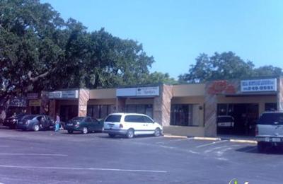 Cacciatore Bros., Inc - Tampa, FL