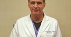 Dermatology Center Of North Mississippi PA - Tupelo, MS