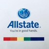 Allstate Insurance Agent Tim McLean
