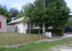 Trachman Robert H - Fort Lauderdale, FL