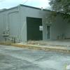 Air Busters San Antonio