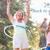 Strategic Health and Wellness