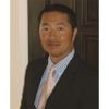 Jason Kercher - State Farm Insurance Agent