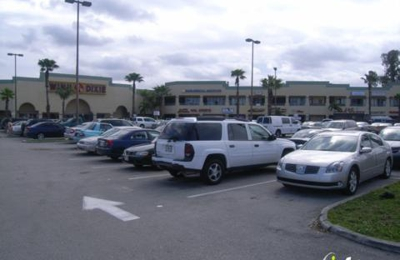 Gardens Animal Hospital Inc   Hialeah, FL
