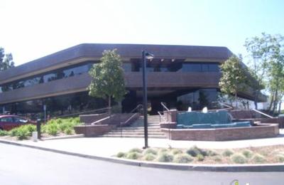 Mako Steel Inc - Carlsbad, CA