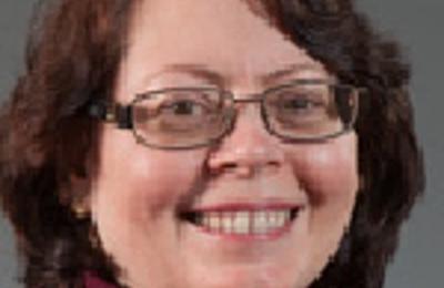 Dr. Elizabeth A Buatti, MD - Bronx, NY
