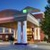 Holiday Inn Express & Suites Meridian