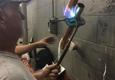 Herrell Plumbing - Orlando, FL