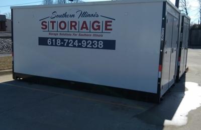 Southern Illinois Storage - Buckner, IL