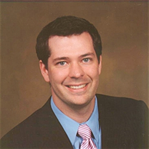 Dr Todd Loring Johnston Md 1753 W Ridgeway Ave Ste 103b
