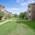 Canterbury House Apartments - Sherwood