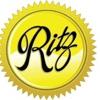 Ritz Plumbing & Heating Service