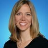 Lisa Bentley: Allstate Insurance