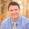 Eric Takach - Ameriprise Financial Services, Inc.