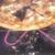 Bizzarro Pizza Co 524