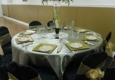 Exquisite Banquet Hall and Party Rental - Hollywood, FL