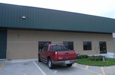Pro Roofing U0026 Associate Inc.   Oviedo, ...