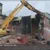 Associated Building Wreckers