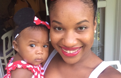 New Beginnings Healthcare For Women - Miami, FL