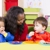 Ms. Pam's Child Care Staffing Solutions