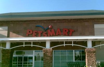 PetSmart - Superior, CO