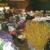 Associated Wholesale Florist