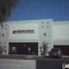 Arizona Office Liquidators & Designs