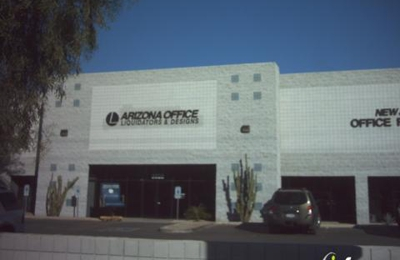Arizona Office Liquidators U0026 Designs   Phoenix, ...