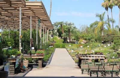 Treeland Nurseries 2900 S Country Club