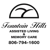 Fountain Hills Assisted Living & Memory Care