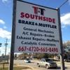 T & T Southside Brake And Muffler