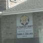 St Francois County Jail - Farmington, MO