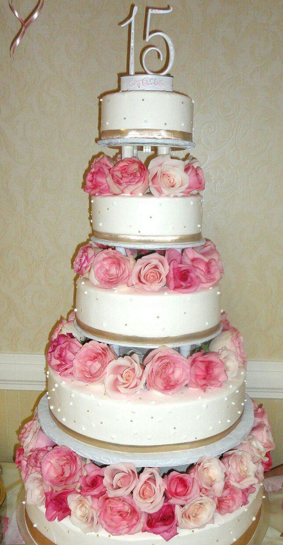 Cakes and Bakes 11509 Garibay Ct, El Paso, TX 79936 - YP.com