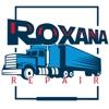 Roxana Truck & Trailer Repair