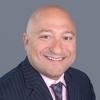 Ed Pontarelli - Ameriprise Financial Services, Inc.