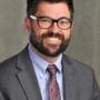 Edward Jones - Financial Advisor:  Kevin Bostock