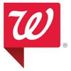 Walgreens Pharmacy at West Jefferson Medical Center