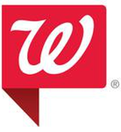 Walgreens - Yonkers, NY