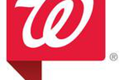 Walgreens Pharmacy at West Jefferson Medical Center - Marrero, LA