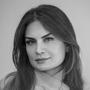 Ayesha Yasin - RBC Wealth Management Financial Advisor