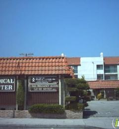 Glenoaks Medical Center Inc - Glendale, CA
