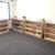 Bright Star Montessori Preschool