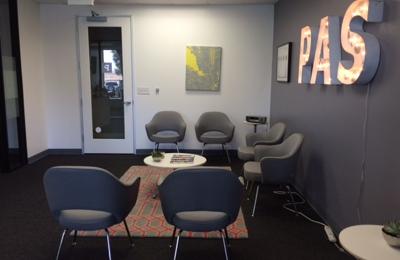 Palo Alto Staffing - Palo Alto, CA