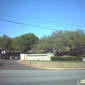 Tritech Surveying - San Antonio, TX