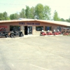 Don's Tractor & Equipment Sales